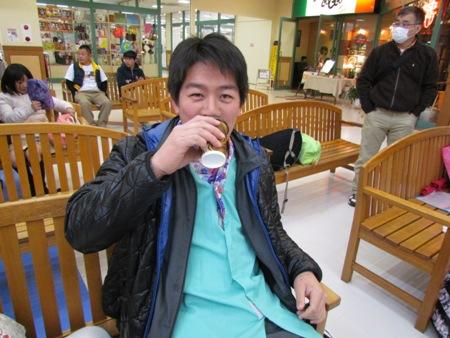 IMG_399611.jpg