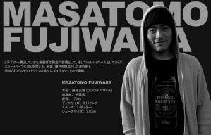 masatomo_main.jpg