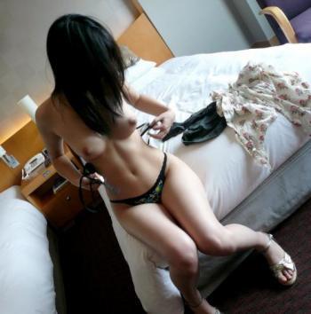 12538s_convert_20120331094433.jpg