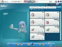 pangya_000_20080118021806.jpg