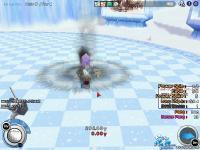 pangya_000_20080212015406.jpg