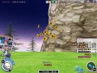 pangya_000_20080223011108.jpg