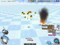 pangya_000_20080409005814.jpg