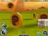pangya_000_20080713191058.jpg