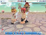 pangya_000_20120129003229.jpg