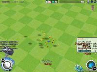 pangya_000a_20080424035613.jpg