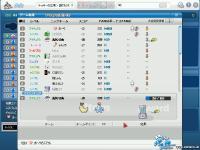 pangya_001_20080111132558.jpg