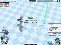 pangya_001_20080118021840.jpg