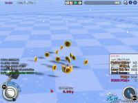 pangya_001_20080212020053.jpg