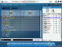 pangya_001_20080218014157.jpg
