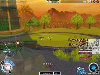 pangya_001_20080323021135.jpg
