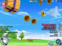 pangya_001_20080329052016.jpg