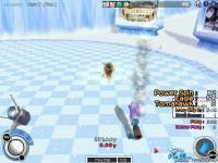 pangya_001_20080409005914.jpg