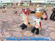 pangya_001_20120129003229.jpg