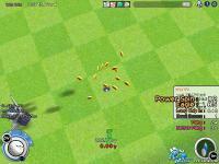 pangya_002_20080120055637.jpg