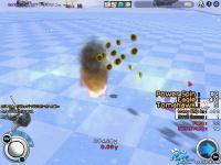 pangya_002_20080203165527.jpg