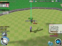 pangya_002_20080301052814.jpg