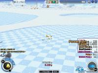 pangya_002_20080330233653.jpg