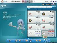 pangya_002_20080508221914.jpg