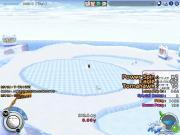 pangya_002_20111216144903.jpg