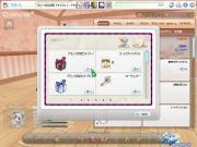 pangya_003_20120215053849.jpg