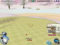 pangya_004_20080113042904.jpg