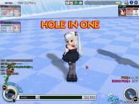 pangya_004_20080116021340.jpg