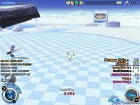 pangya_004_20080401030300.jpg