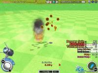 pangya_004_20080412012334.jpg