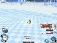 pangya_004_20080415010123.jpg