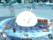 pangya_004_20120209233700.jpg