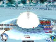 pangya_004_20120212223739.jpg