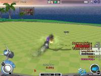 pangya_005_20080229054213.jpg