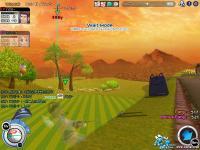 pangya_005_20080304044043.jpg