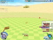 pangya_005_20111216125223.jpg