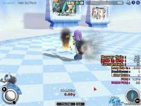pangya_006_20080607025728.jpg