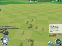 pangya_006_20080805014247.jpg