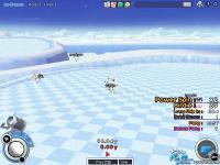 pangya_007_20080220234433.jpg