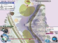 pangya_008_20080304044336.jpg