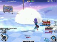 pangya_008_20080507010943.jpg