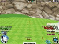 pangya_009_20080215020115.jpg