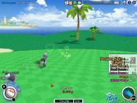 pangya_009_20080329053446.jpg