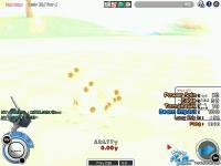 pangya_009_20080805014024.jpg