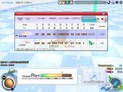 pangya_009_20111216144945.jpg