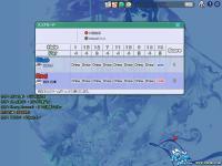pangya_010_20080427000108.jpg