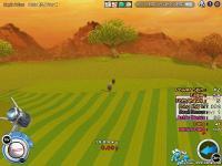 pangya_010_20080530031446.jpg