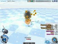 pangya_010_20080718051945.jpg