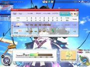 pangya_010_20111216125222.jpg