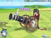 pangya_010_20120212020850.jpg