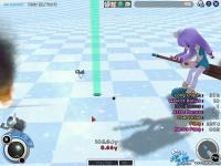 pangya_011_20080405192609.jpg